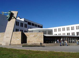 18 universidades portuguesas aceitam Enem